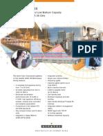 Alcatel 9400 (1).pdf