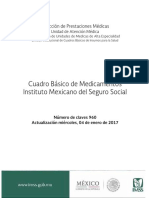 cuadrobasicodemedicamentos.pdf
