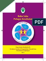 DEPKES RI 5 LANGKAH DIARE.pdf