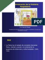 II Conversatorio de Adm y Gs Hoteleria_Marcelo_Boeger
