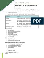 Clase de Diseño 17-08-16