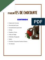1. Fuente de Chocolate, Chamoy y Queso.pdf