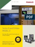 mba-004-en_07_1308_0id_med.pdf