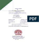 imgtopdf_generated_1012160459037 - Copy.doc