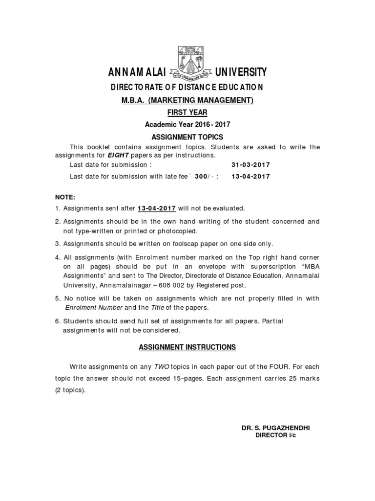 assignment 1 pdf | Advertising | Leadership