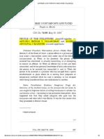 06 Rule115 - People vs. Enrile, 222 SCRA 586, G.R. No. 74189 May 26, 1993.pdf