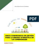 PAT+MONITOREO+PERU+2017