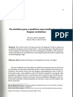 Do sintético para o analítico - Marcia Bertone.pdf