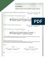 Figuras ritmicas choro e samba-1.pdf