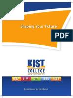 kist bachelor prospectus 2016.pdf