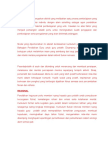 documents.tips_contoh-kertas-kerja-sukan-rekreasi.docx