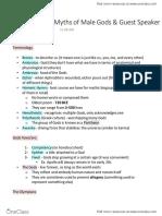 respond_document_print (9).pdf