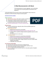 respond_document_print (4).pdf