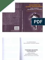 Trastorno de estrés postraumático Azcárate Mengual.pdf