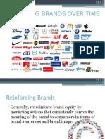 BM-Managing Brands Over Time