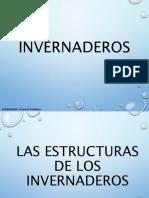 INVERNADEROS 2
