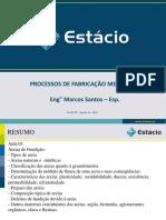 Aula 03 - Areias de Fundição.pdf