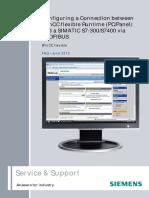 42918861_wincc_flexible_kommunikation_profibus_v10_e.pdf