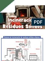 Incineracion_yerbes Cauich Jose Alberto