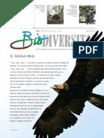 AguilaReal_Biodiversistas.pdf
