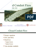 01 closed_conduit.ppt