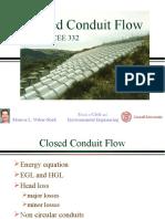 01 closed_conduit.ppt