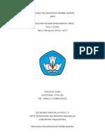 RPP SDN II RADUL.docx