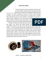 RODA_GIGI_CACING.pdf
