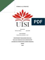 Pembiayaan Proyek _ 2011510044.pdf