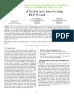 4147ICTTE384-pdf (1).pdf