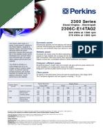 2306C-E14TAG2-Electropak