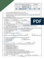 ICT-AL-2016-E_I_web_p.pdf