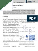 Cheng Et Al 2016 ChemPhysChem