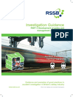 2014 Guidance Accident Investigationg Guidance Part 2