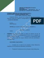 Anexo 1 Reseña Noticias Fiscales 299