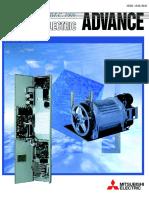 vol88.pdf
