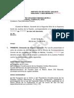 Anexo 4 Reseña Noticias Fiscales 299