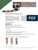 p26-29 Dielect1