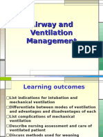 airwayandventilationmanagement-