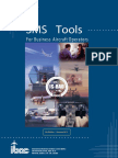SMS Tools Booklet