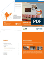Plaster Catalogue_Mar 16