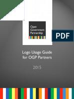 OGP_BrandStandardsFINAL.pdf