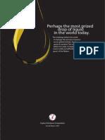 CPC Annual Report 2007