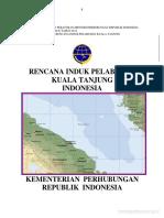 bn382-2012lamp.pdf