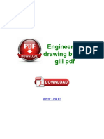engineering-drawing-by-p-s-gill-pdf.pdf