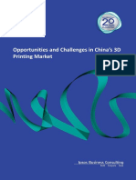 White-Paper-Opportunities-And-Challenges-In-China's-3D-Printing-Market.pdf