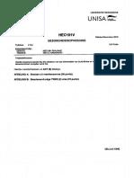 HEC101V-2015-10-A-1