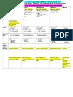 grade 4 blue homework calendar- q 3 week 3