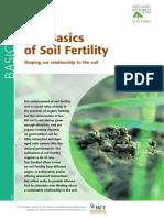4002-soil-fertility.pdf