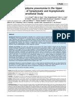 http___journals.plos.org_plosmedicine_article_asset_id=10.1371_journal.pmed.1001444.pdf